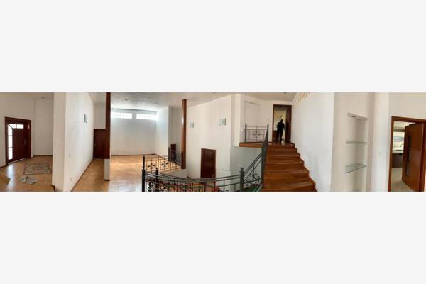 Foto de casa en venta en mina la purisima, zona plateada, pachuca 0, zona plateada, pachuca de soto, hidalgo, 8121063 No. 64