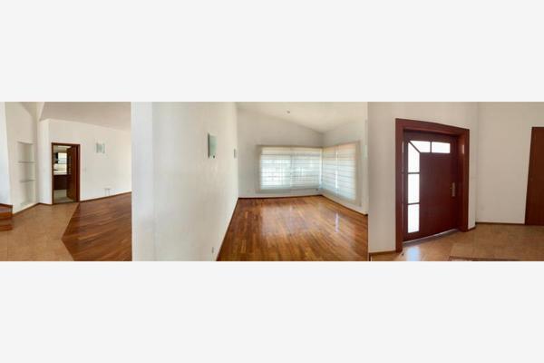 Foto de casa en venta en mina la purisima, zona plateada, pachuca 0, zona plateada, pachuca de soto, hidalgo, 8121063 No. 65