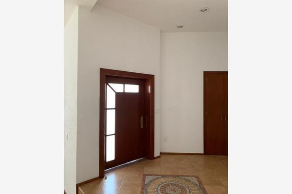 Foto de casa en venta en mina la purisima, zona plateada, pachuca 0, zona plateada, pachuca de soto, hidalgo, 8121063 No. 67