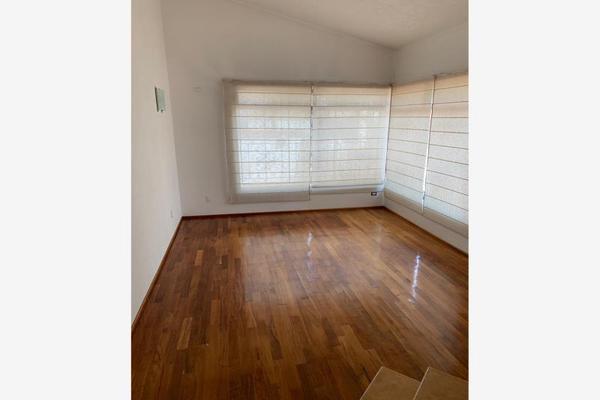 Foto de casa en venta en mina la purisima, zona plateada, pachuca 0, zona plateada, pachuca de soto, hidalgo, 8121063 No. 68