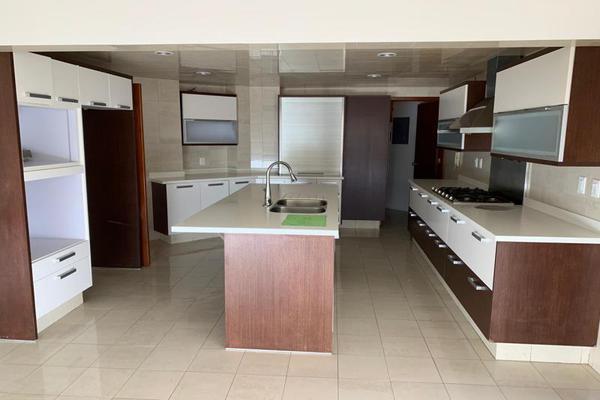 Foto de casa en venta en mina la purisima, zona plateada, pachuca 0, zona plateada, pachuca de soto, hidalgo, 8121063 No. 69
