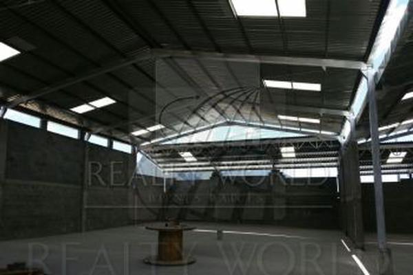Foto de bodega en venta en  , mina, mina, nuevo león, 13200523 No. 03