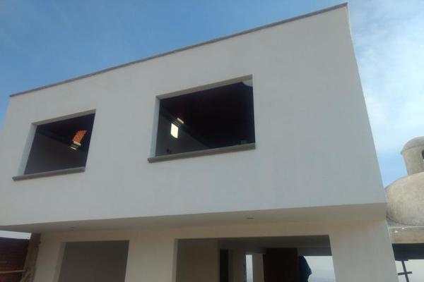 Foto de casa en venta en mina o, adolfo ruiz cortines, cuernavaca, morelos, 6180218 No. 04