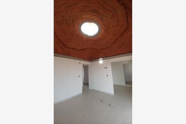 Foto de casa en venta en mina o, adolfo ruiz cortines, cuernavaca, morelos, 6180218 No. 06