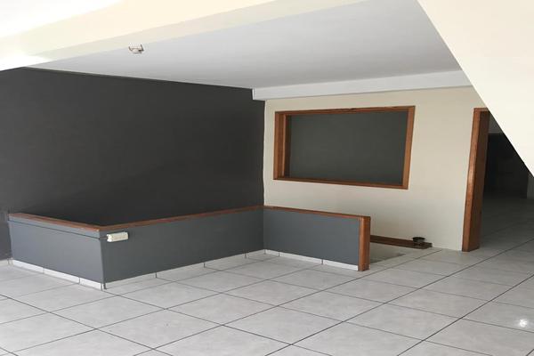 Foto de oficina en renta en mina , salamanca centro, salamanca, guanajuato, 8936126 No. 04