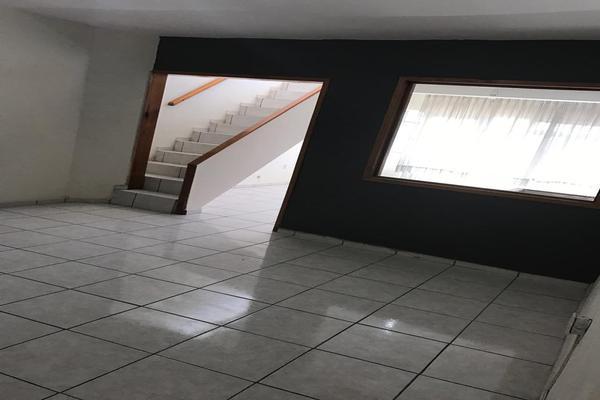 Foto de oficina en renta en mina , salamanca centro, salamanca, guanajuato, 8936126 No. 05