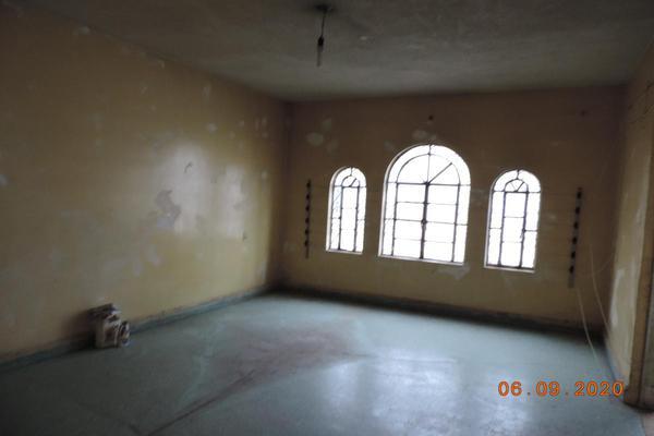 Foto de casa en venta en mina , villa gustavo a. madero, gustavo a. madero, df / cdmx, 12275209 No. 05