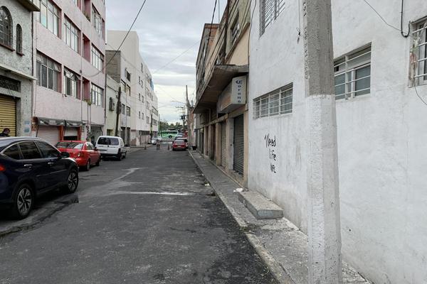 Foto de casa en venta en mina , villa gustavo a. madero, gustavo a. madero, df / cdmx, 12275209 No. 10