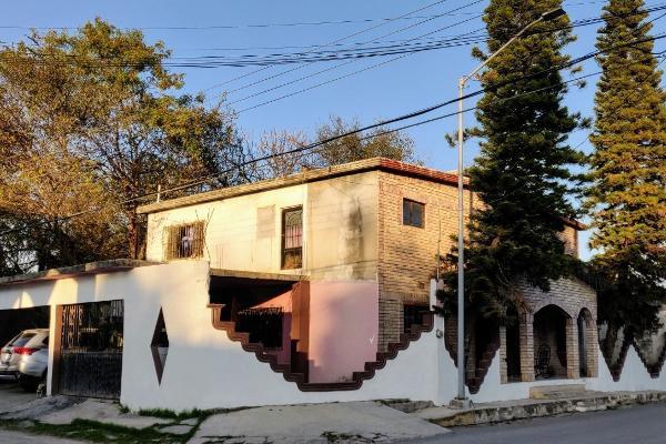Foto de casa en venta en mina , zaragoza, montemorelos, nuevo león, 14038090 No. 03
