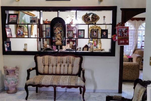 Foto de casa en venta en mina , zaragoza, montemorelos, nuevo león, 14038090 No. 04