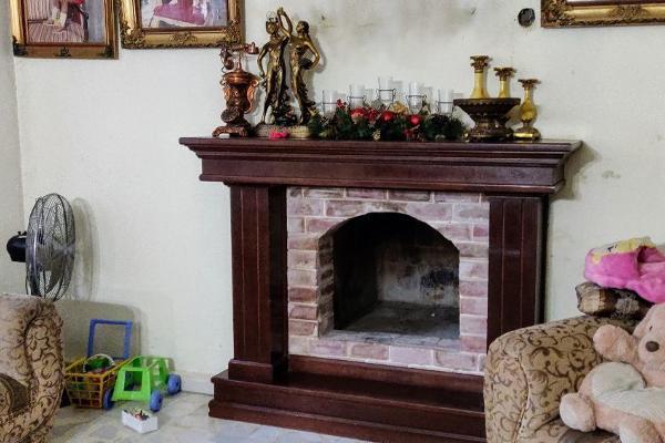 Foto de casa en venta en mina , zaragoza, montemorelos, nuevo león, 14038090 No. 05