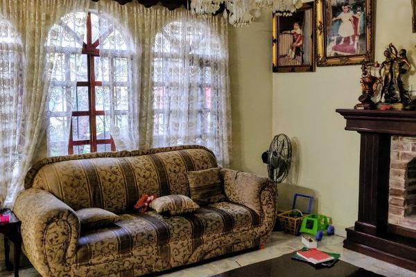 Foto de casa en venta en mina , zaragoza, montemorelos, nuevo león, 14038090 No. 06