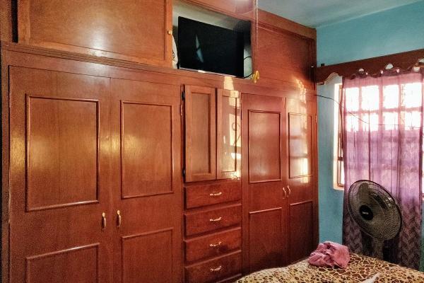 Foto de casa en venta en mina , zaragoza, montemorelos, nuevo león, 14038090 No. 08
