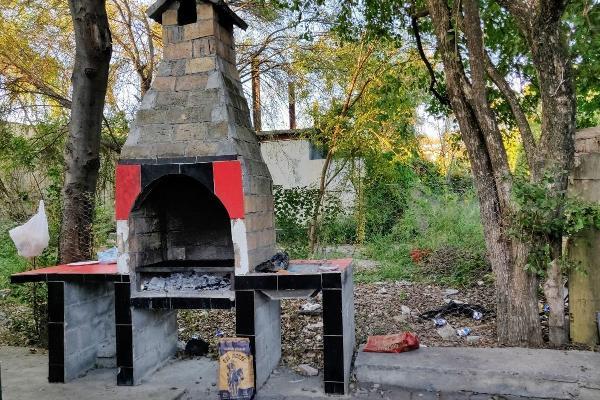 Foto de casa en venta en mina , zaragoza, montemorelos, nuevo león, 14038090 No. 09