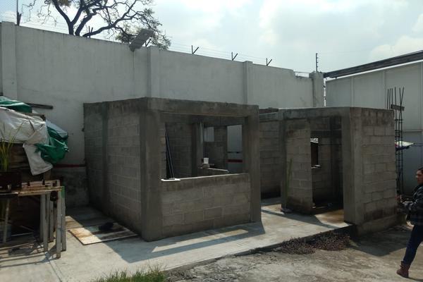 Foto de terreno habitacional en renta en minas , arvide, álvaro obregón, df / cdmx, 16788058 No. 02