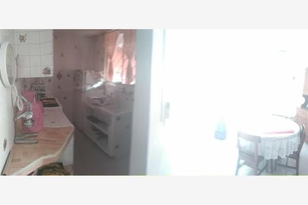 Foto de casa en venta en minatitlan $, la tampiquera, boca del río, veracruz de ignacio de la llave, 6166876 No. 08