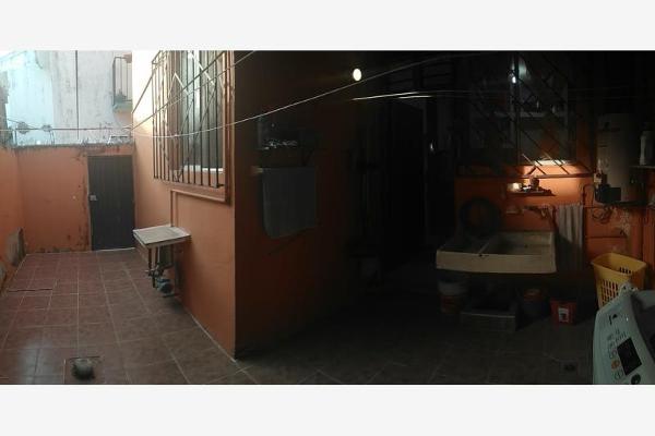 Foto de casa en venta en minatitlan $, la tampiquera, boca del río, veracruz de ignacio de la llave, 6166876 No. 10
