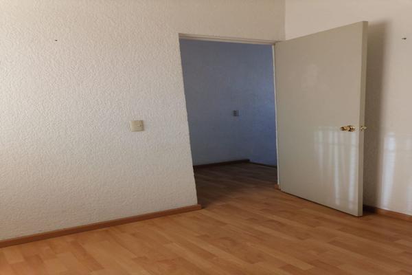 Foto de casa en venta en minay , real del cid, tecámac, méxico, 17212567 No. 18