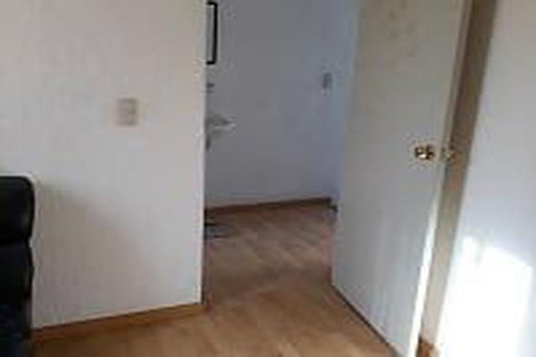 Foto de casa en venta en minay , real del cid, tecámac, méxico, 17212567 No. 19