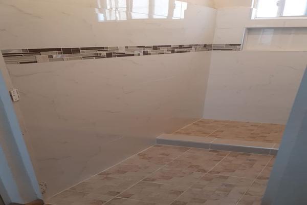 Foto de casa en venta en minay , real del cid, tecámac, méxico, 17212567 No. 28