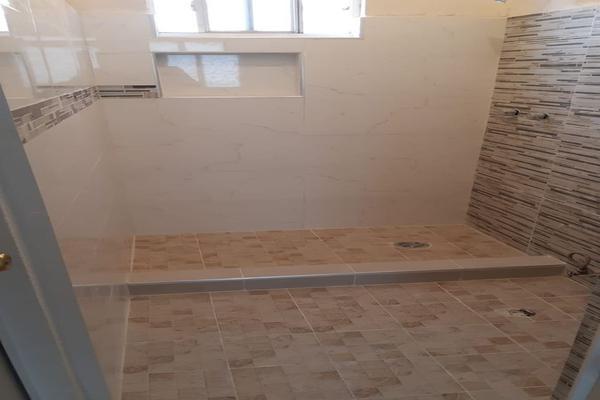 Foto de casa en venta en minay , real del cid, tecámac, méxico, 17212567 No. 29
