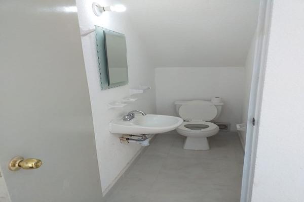 Foto de casa en venta en minay , real del cid, tecámac, méxico, 17212567 No. 30