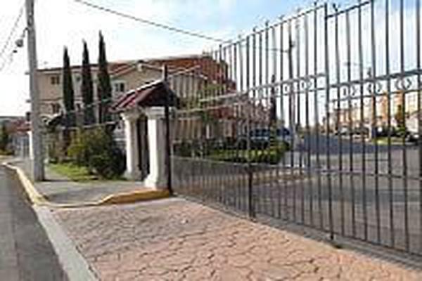 Foto de casa en venta en minay , real del cid, tecámac, méxico, 17212567 No. 31