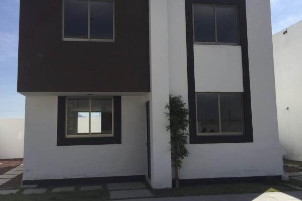 Foto de casa en venta en  , mineral de la reforma, mineral de la reforma, hidalgo, 14032232 No. 09