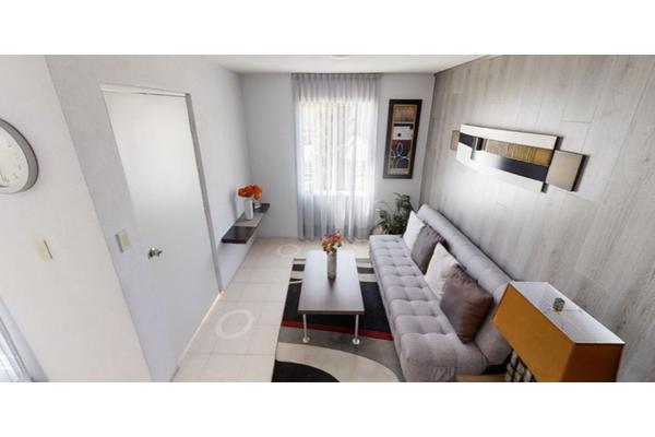 Foto de casa en venta en  , mineral de la reforma, mineral de la reforma, hidalgo, 0 No. 02