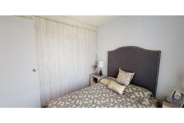 Foto de casa en venta en  , mineral de la reforma, mineral de la reforma, hidalgo, 0 No. 06