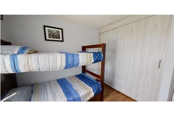 Foto de casa en venta en  , mineral de la reforma, mineral de la reforma, hidalgo, 0 No. 07
