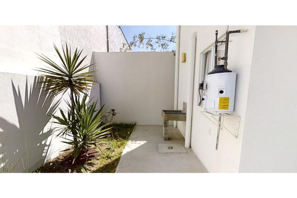 Foto de casa en venta en  , mineral de la reforma, mineral de la reforma, hidalgo, 0 No. 08