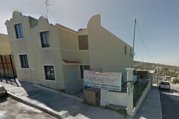 Foto de casa en venta en san enrique , mineral de la reforma, mineral de la reforma, hidalgo, 2734034 No. 01