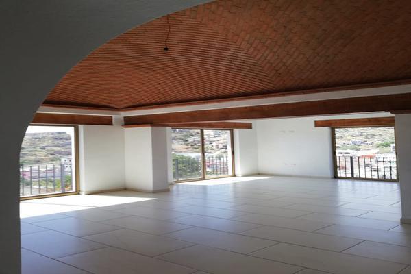 Foto de casa en renta en mineral de valenciana 73, marfil centro, guanajuato, guanajuato, 0 No. 02