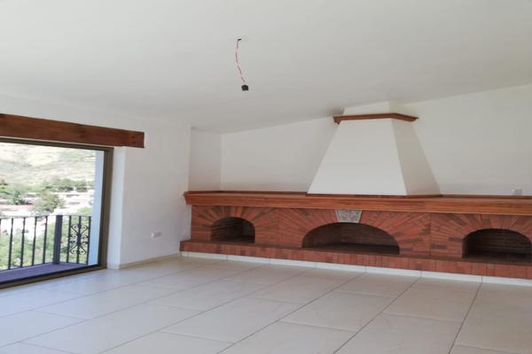 Foto de casa en renta en mineral de valenciana 73, marfil centro, guanajuato, guanajuato, 0 No. 03