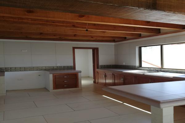 Foto de casa en renta en mineral de valenciana 73, marfil centro, guanajuato, guanajuato, 0 No. 04
