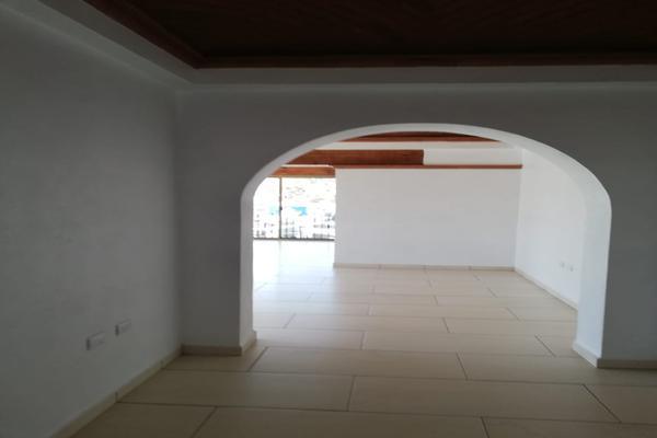 Foto de casa en renta en mineral de valenciana 73, marfil centro, guanajuato, guanajuato, 0 No. 05