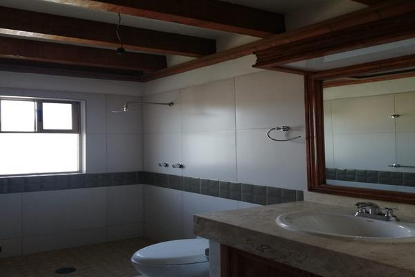 Foto de casa en renta en mineral de valenciana 73, marfil centro, guanajuato, guanajuato, 0 No. 06