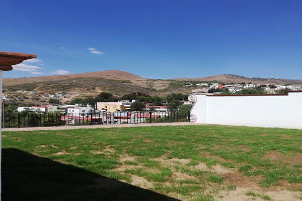 Foto de casa en renta en mineral de valenciana 73, marfil centro, guanajuato, guanajuato, 0 No. 07