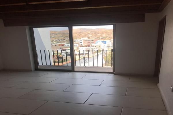 Foto de casa en renta en mineral de valenciana 73, marfil centro, guanajuato, guanajuato, 0 No. 09