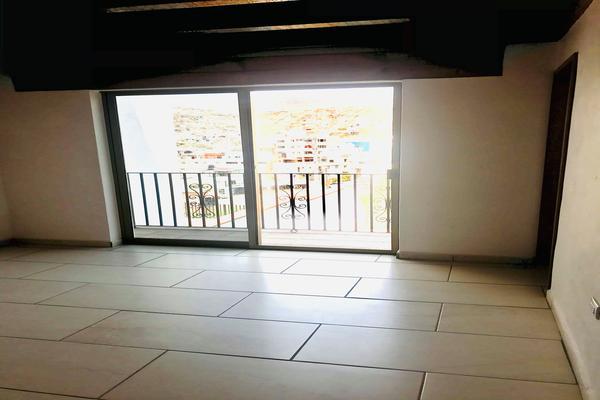 Foto de casa en renta en mineral de valenciana 73, marfil centro, guanajuato, guanajuato, 0 No. 10
