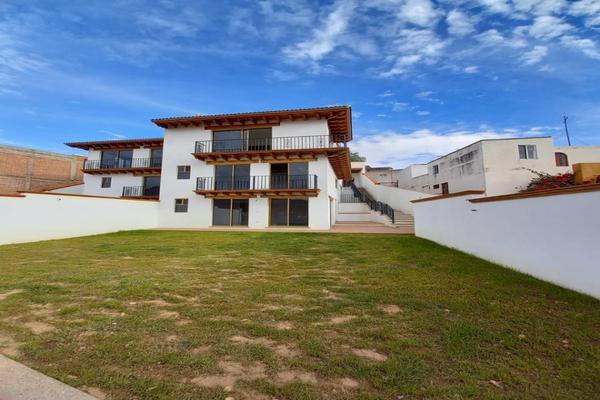 Foto de casa en venta en mineral de valenciana , marfil centro, guanajuato, guanajuato, 18759371 No. 01