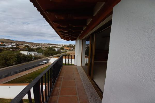Foto de casa en venta en mineral de valenciana , marfil centro, guanajuato, guanajuato, 18759371 No. 02