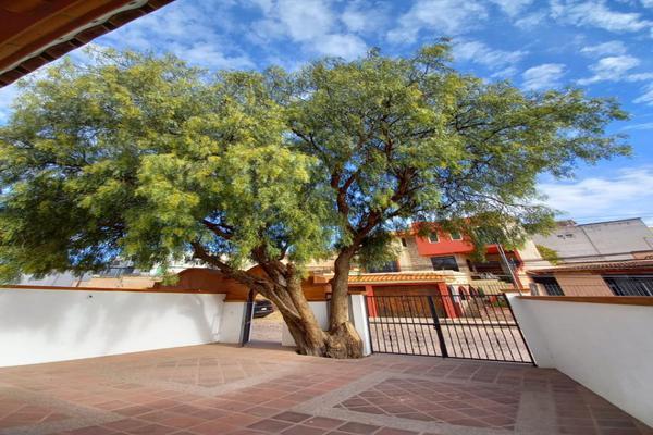 Foto de casa en venta en mineral de valenciana , marfil centro, guanajuato, guanajuato, 18759371 No. 03