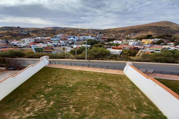 Foto de casa en venta en mineral de valenciana , marfil centro, guanajuato, guanajuato, 18759371 No. 04