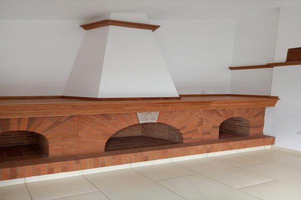 Foto de casa en venta en mineral de valenciana , marfil centro, guanajuato, guanajuato, 18759371 No. 05