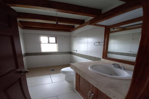 Foto de casa en venta en mineral de valenciana , marfil centro, guanajuato, guanajuato, 18759371 No. 06