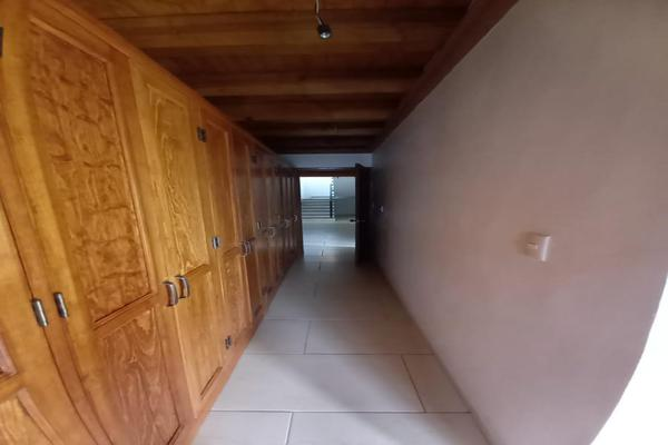 Foto de casa en venta en mineral de valenciana , marfil centro, guanajuato, guanajuato, 18759371 No. 07