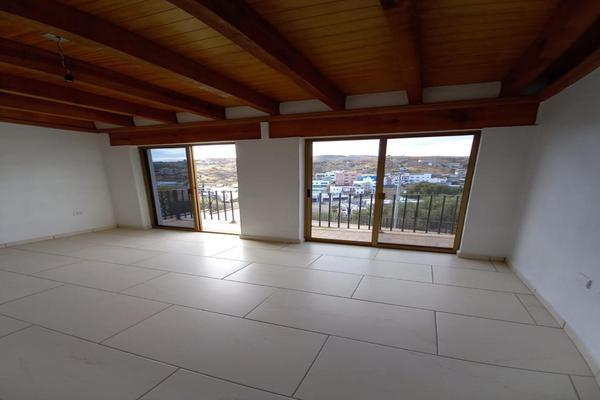 Foto de casa en venta en mineral de valenciana , marfil centro, guanajuato, guanajuato, 18759371 No. 08