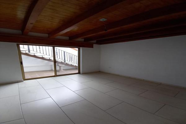 Foto de casa en venta en mineral de valenciana , marfil centro, guanajuato, guanajuato, 18759371 No. 09